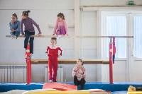 Первенство ЦФО по спортивной гимнастике, Фото: 44