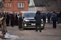 Спецоперация в Плеханово 17 марта 2016 года, Фото: 100