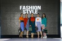 Fashion Style , Фото: 64