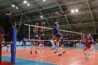 Кубок губернатора по волейболу: финальная игра, Фото: 64
