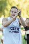 В Центральном парке Тулы определили лучших баскетболистов, Фото: 120