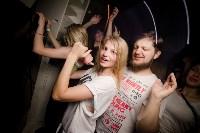 """Прощальная вечеринка в клубе """"Мята"""", Фото: 45"""