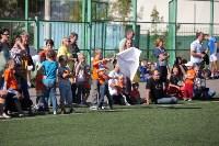 Групповой этап Кубка Слободы-2015, Фото: 207