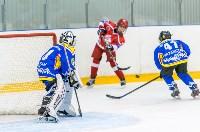 Новомосковская «Виктория» - победитель «Кубка ЕвроХим», Фото: 63