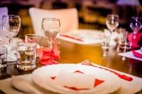 Ресторан для свадьбы в Туле. Выбираем особенное место для важного дня, Фото: 21