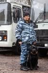 Кто стоит на страже безопасности туляков, Фото: 6