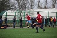 Стартовал турнир по мини-футболу на кубок «Слободы», Фото: 9
