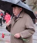 Митинг, посвященный Дню памяти погибших в радиационных авариях и катастрофах, Фото: 7