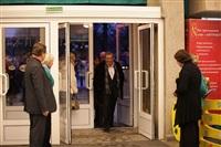 Кинофестиваль «Улыбнись, Россия». Открытие., Фото: 44