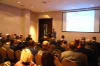 Форум финских компаний в Туле, Фото: 13