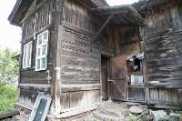 130-летний дом в Алексине, Фото: 9