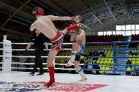 В Туле открылись чемпионат и первенство ЦФО по смешанному боевому единоборству, Фото: 14
