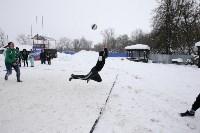 TulaOpen волейбол на снегу, Фото: 121