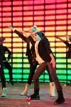 Закрытие ёлки-2015: Модный приговор Деду Морозу, Фото: 49