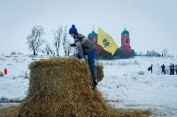 """Марш-бросок """"Поле Куликовской битвы"""", Фото: 29"""