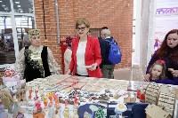 Ярмарка новогодних сувениров в кремле, Фото: 5