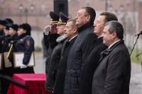 День полиции в Тульском кремле. 10 ноября 2015, Фото: 65