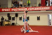 Спротивная акробатика, Фото: 81