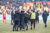 Арсенал - ЦСКА, Фото: 213