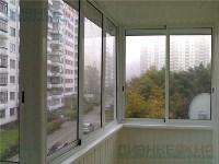 Выбираем пластиковые окна, Фото: 9