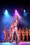 Мисс Тула-2013, Фото: 12