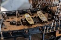 Парусная флотилия Вячеслава Давыдова, Фото: 6