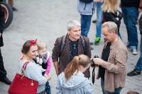 Fifty/Fifty Fest в Stechkin, Фото: 21