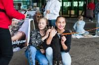 Благотворительный фестиваль помощи животным, Фото: 8
