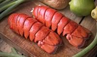 Отведайте богатство морской кухни в «Лобстер Баре»: камчатский краб, лангустины и вонголе, Фото: 1