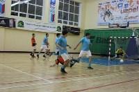 ТГФФ. Чемпионат Тулы по мини-футболу. 14-й тур., Фото: 12