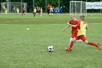 День массового футбола в Туле, Фото: 30