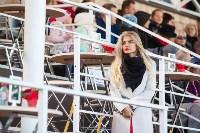 Кубок губернатора Тульской области по конкуру 2019, Фото: 27