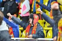 «Арсенал» Тула - «Зенит-2» Санкт-Петербург - 2:1, Фото: 89