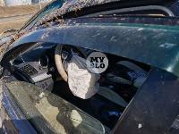 Авария на Восточном обводе в Туле, Фото: 8