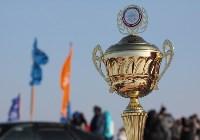 Тульские улетные гонки, Фото: 12
