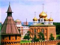 Тульский Кремль, музей, Фото: 5