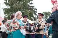 Фестиваль в Крапивке-2021, Фото: 18