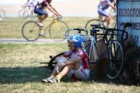 Всероссийские соревнования по велоспорту на треке. 17 июля 2014, Фото: 67