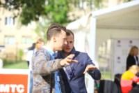 Первый IT-фестиваль в Туле, Фото: 76
