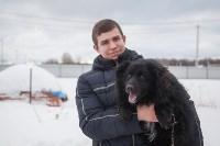 Сергей Алдокимов: Эко-дом в Алексине, Фото: 34