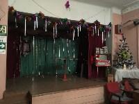 Клуб глухих в Новомосковске, Фото: 5
