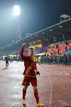 Арсенал - Томь: 1:2. 25 ноября 2015 года, Фото: 150