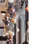 «Тула – новогодняя столица»: путеводитель по кофейням, Фото: 31