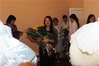 Тульской семье, в которой родилась тройня, правительство подарило 4 млн. рублей, Фото: 3