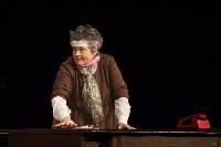 «Тётки в законе», Тульский театр драмы, Фото: 11