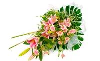 Магазин цветов, ИП Алексеев А.В., Фото: 2