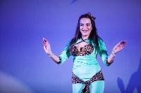 Кастинг на конкурс Мисс Студенчество, Фото: 48