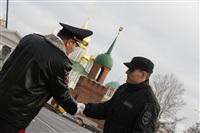 День полиции. 8 ноября 2013 год, Фото: 45