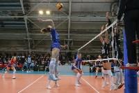Кубок губернатора по волейболу: финальная игра, Фото: 33
