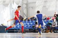 Областной этап футбольного турнира среди детских домов., Фото: 44